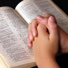 Молитва спасения Спасение — это дар, который доступен тем, кто кается, верит и исповедует что Иисус — Господь