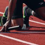 Бегите, чтобы победить