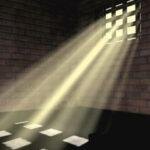 Перемены в тюремной камере